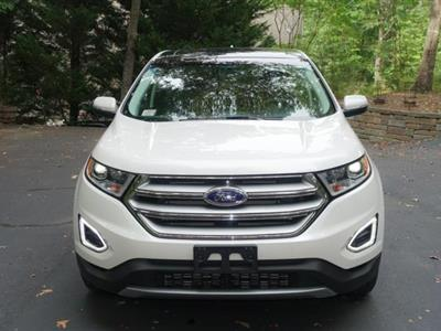 2015 Ford Edge lease in Anderson,SC - Swapalease.com