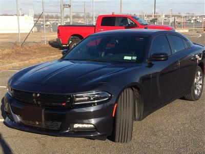 2016 Dodge Charger lease in Cedarhurst,NY - Swapalease.com