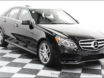 2016 Mercedes-Benz E-Class lease in Barrington Hills,IL - Swapalease.com