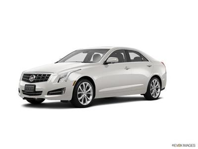 Cadillac Lease Deals Swapaleasecom - Lease specials cadillac