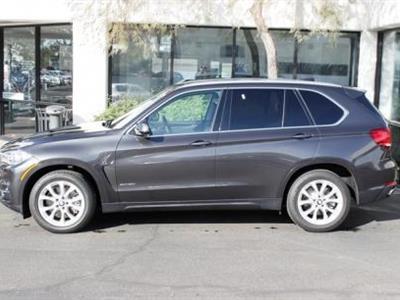 2015 BMW X5 lease in Pomona,CA - Swapalease.com