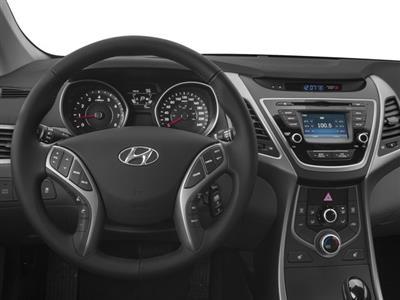 2015 Hyundai Elantra lease in Dublin,CA - Swapalease.com