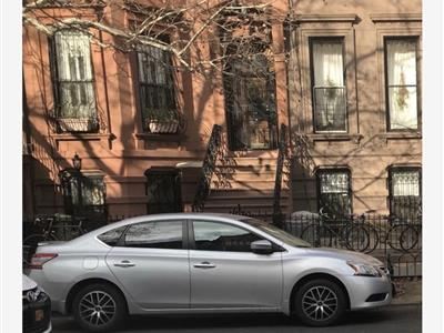 2013 Nissan Sentra lease in Brooklyn,NY - Swapalease.com