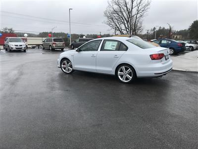 2017 Volkswagen Jetta lease in Hampton,NH - Swapalease.com
