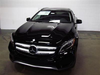 2015 Mercedes-Benz GLA-Class lease in Columbus,GA - Swapalease.com
