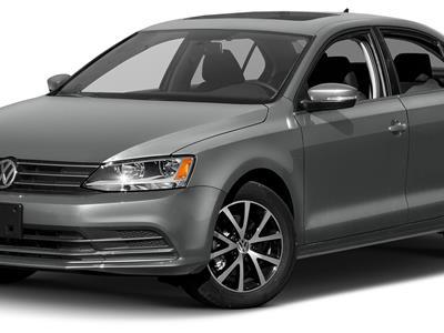 2016 Volkswagen Jetta lease in Chesapeake,VA - Swapalease.com