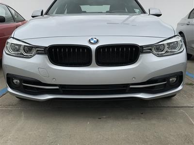 2016 BMW 3 Series lease in ,LA - Swapalease.com