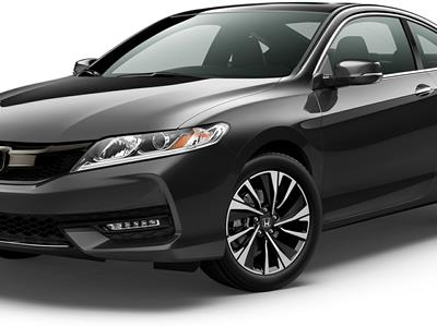 2017 Honda Accord lease in Toms River,NJ - Swapalease.com