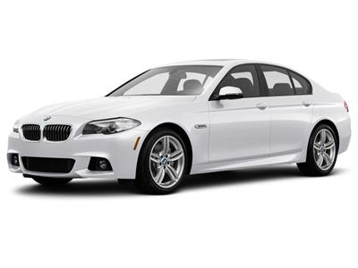 2016 BMW 5 Series lease in Rockland County,NY - Swapalease.com