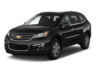 2017 Chevrolet Traverse lease in St. Clair Shores,MI - Swapalease.com
