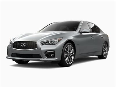 2015 Infiniti Q50 lease in Streamwood,IL - Swapalease.com