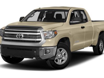 2016 Toyota Tundra lease in Lafayettte,LA - Swapalease.com