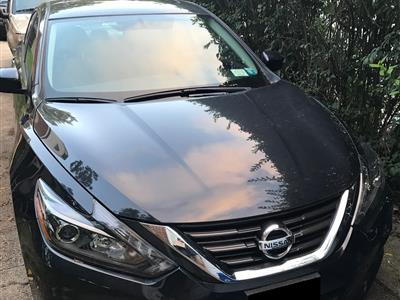 2016 Nissan Altima lease in Floral Park,NY - Swapalease.com