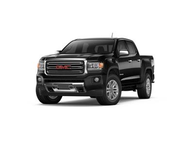 2017 GMC Canyon lease in Anna,IL - Swapalease.com