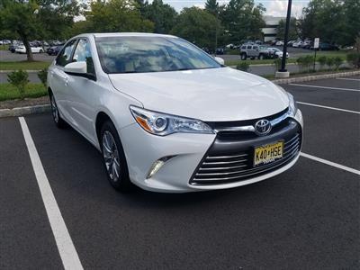 2017 Toyota Camry lease in Skillman,NJ - Swapalease.com