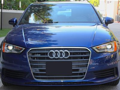 Audi A Lease Deals In Los Angeles California Swapaleasecom - Audi a3 lease los angeles