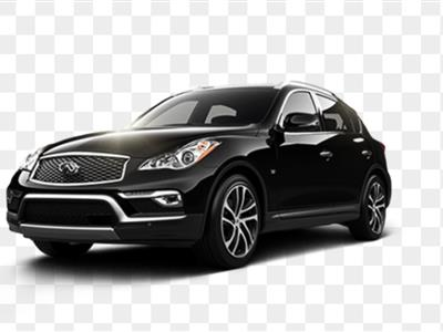 2016 Infiniti QX50 lease in Brooklyn,NY - Swapalease.com