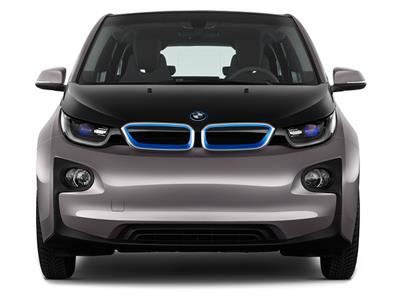 2015 BMW i3 lease in Los Angeles ,CA - Swapalease.com