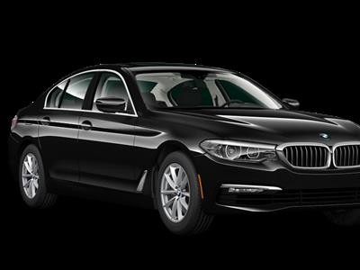 2016 BMW 5 Series lease in ,   - Swapalease.com