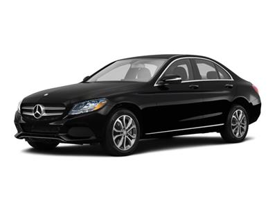 2017 Mercedes-Benz C-Class lease in Riverside,CA - Swapalease.com