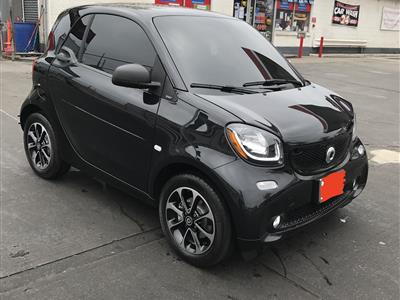 2017 smart fortwo lease in College Park,MD - Swapalease.com