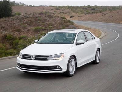2016 Volkswagen Jetta lease in Hollywood,FL - Swapalease.com