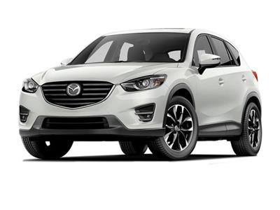 Mazda CX Sport Lease Deals Swapaleasecom - Mazda cx 5 lease deals ny
