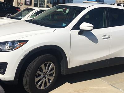Mazda Cx Lease Deals In New York Swapaleasecom - Mazda cx 5 lease deals ny