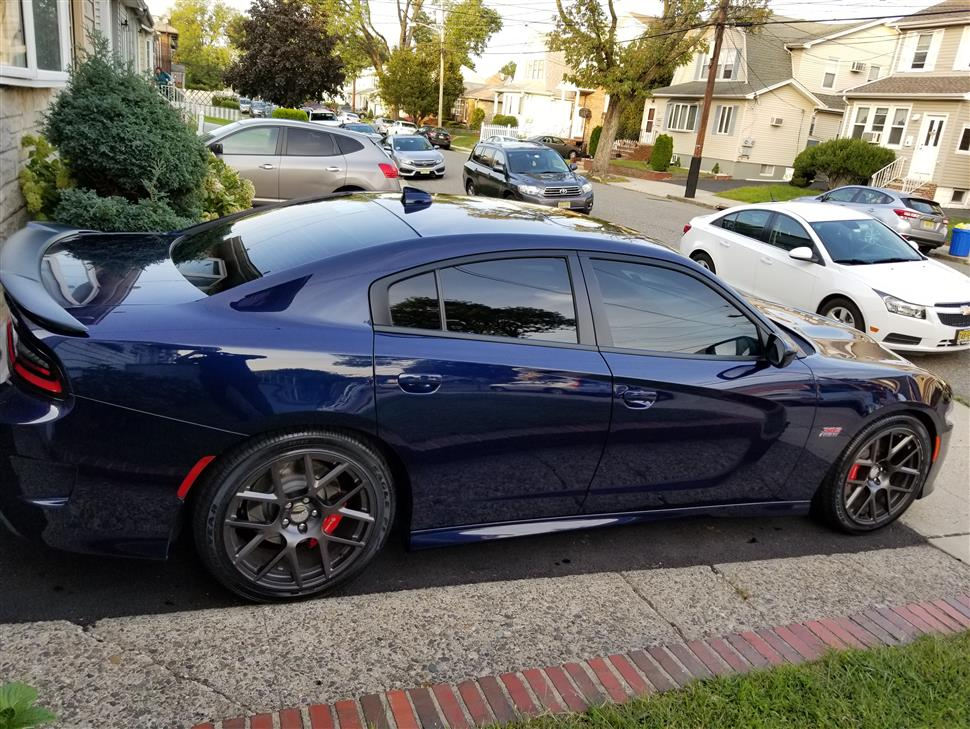 Dodge Charger Lease >> 2016 Dodge Charger Lease In North Arlington Nj