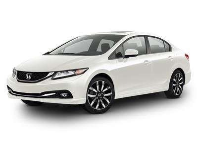 2015 Honda Civic lease in Amityville,NY - Swapalease.com