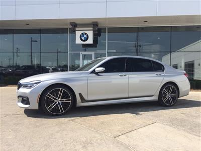 bmw 7series 750li xdrivexi Lease Deals  Swapaleasecom