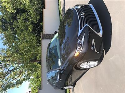 2017 Lexus ES 350 lease in Ramona,CA - Swapalease.com