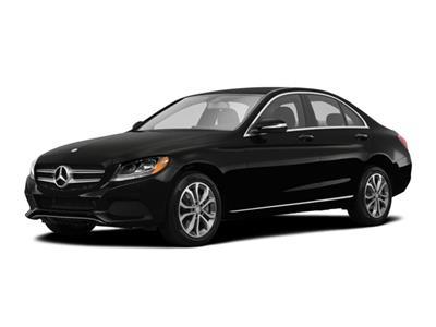 2016 Mercedes-Benz C-Class lease in Glendora,CA - Swapalease.com