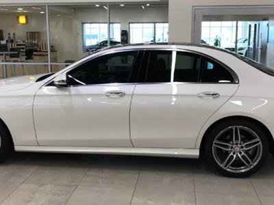 2017 Mercedes-Benz E-Class lease in Minneapolis,MN - Swapalease.com