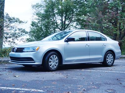 2016 Volkswagen Jetta lease in Greensboro,NC - Swapalease.com