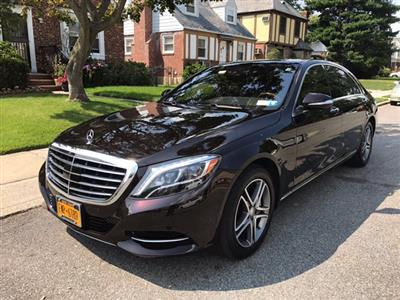 2016 Mercedes-Benz S-Class lease in ROSLYN HEIGTS,NY - Swapalease.com