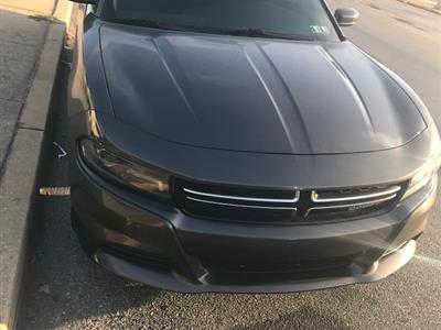 2015 Dodge Charger lease in Philadelphia,PA - Swapalease.com