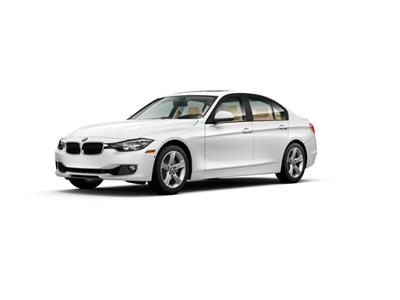 2015 BMW 3 Series lease in Laytonsville,MD - Swapalease.com