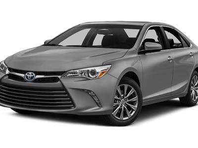 2017 Toyota Camry lease in Westbury,NY - Swapalease.com