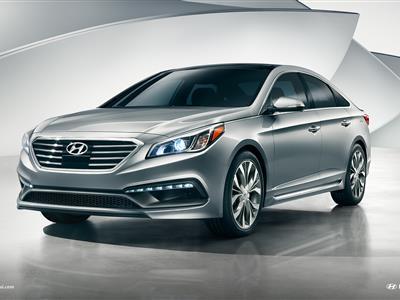 2016 Hyundai Sonata lease in Encino,CO - Swapalease.com