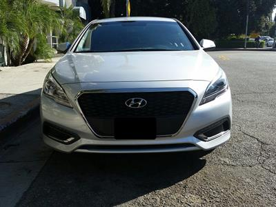 2016 Hyundai Sonata lease in Encino,CO - Swapalease.com