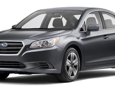 2017 Subaru Legacy lease in Scranton,PA - Swapalease.com