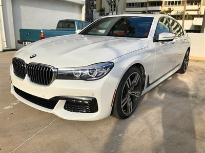 2018 bmw lease. Perfect Lease 2018 BMW 7 Series Lease In Miami BeachFL  Swapaleasecom Throughout Bmw