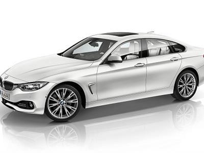 2017 BMW 4 Series lease in Westbury,NY - Swapalease.com
