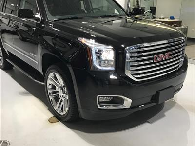 2017 GMC Yukon lease in Chicago,IL - Swapalease.com