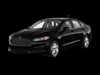 2016 Ford Fusion lease in Canton,MI - Swapalease.com
