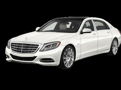 2016 Mercedes-Benz S-Class lease in Brooklyn,NY - Swapalease.com