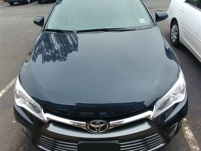 2017 Toyota Camry lease in New Brunswick,NJ - Swapalease.com