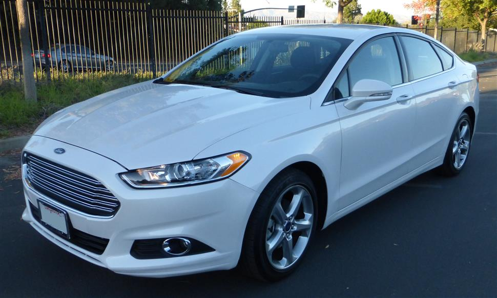 near in titanium angeles los ford vehicle north specials valley hills new fernando san stock over fusion
