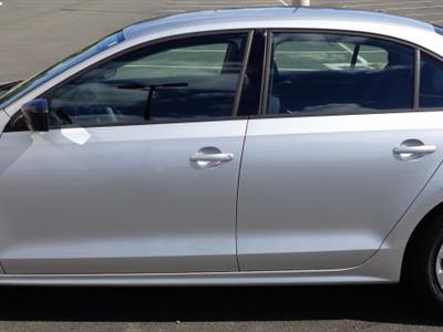 2016 Volkswagen Jetta lease in Henrico,VA - Swapalease.com